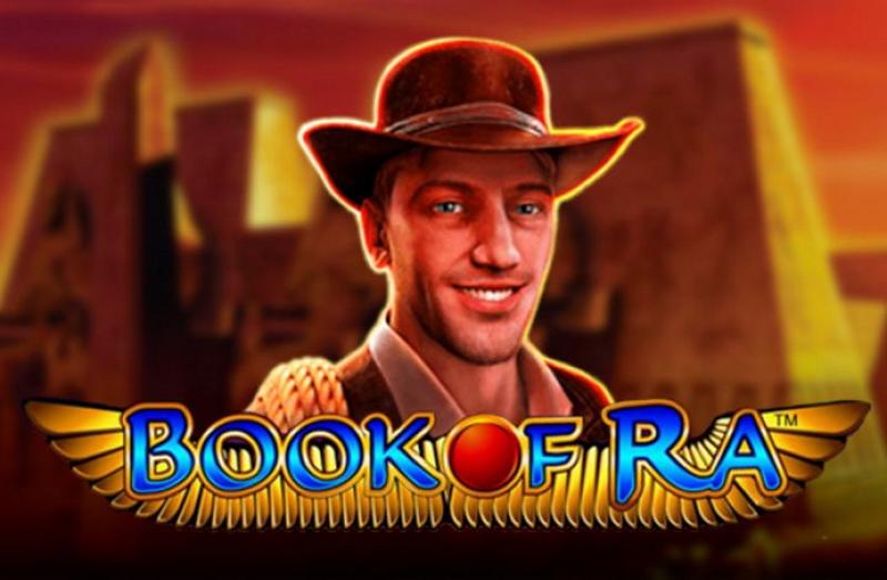 yonibet slot book of ra gratis