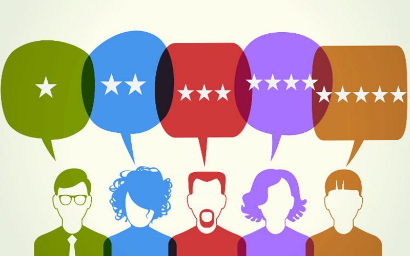 yonibet opinioni e recensioni da parte degli utenti