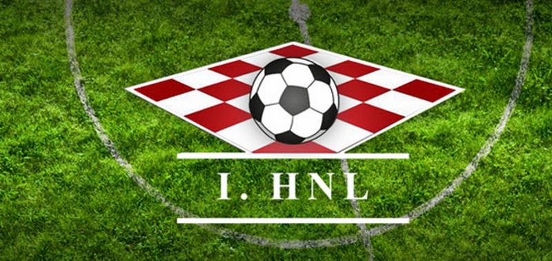 yonibet - migliori quote calcio 1. HNL - serie A Croazia
